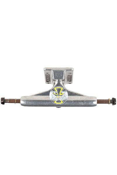 Independent 139 Stage 11 Standard Salazar Doomsayer Achse (silver)
