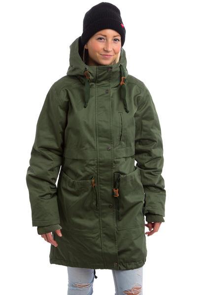 Element Avon Jacket women (surplus)