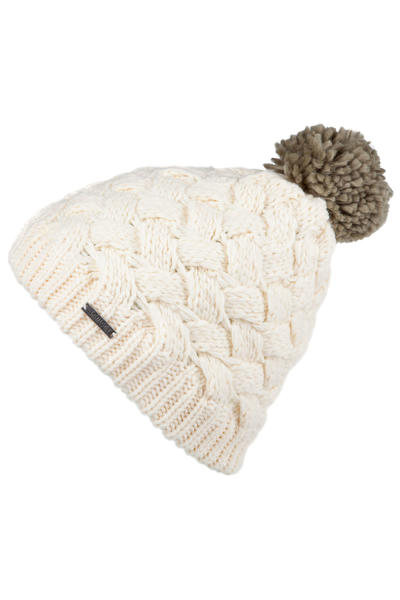 Element Nordic Beanie women (natural)