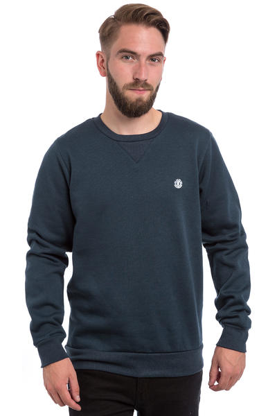 Element Protected Sweatshirt (indigo)