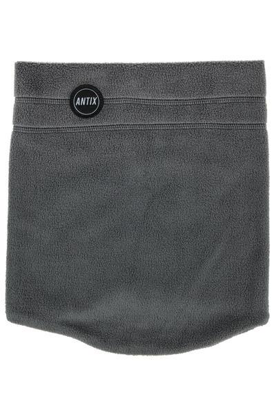 Antix Fleece 2 Bragas (grey)