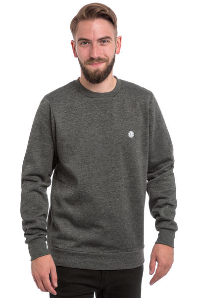 Element Protected Sweatshirt (charcoal heather)