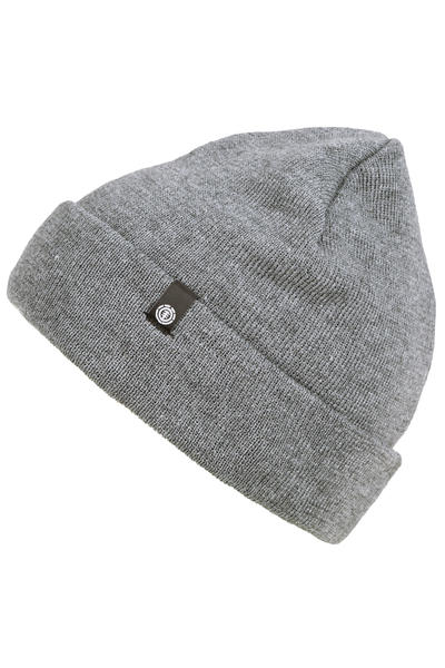 Element Carrier Beanie (grey heather)