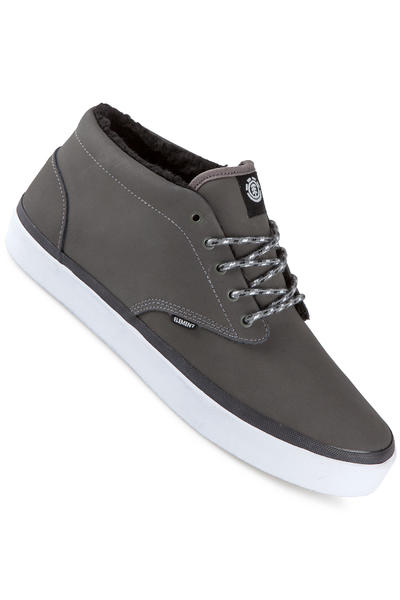 Element Preston Schuh (charcoal black)
