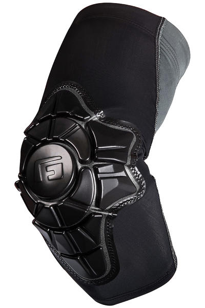G-Form Pro-X Codera (black charcoal)