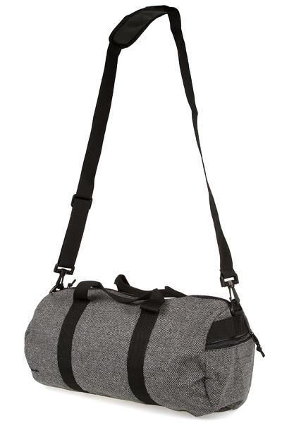 Forvert Bank Bag (flannel grey)