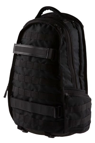 Nike SB RPM Backpack 26L (black)