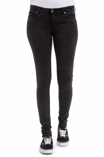 Cheap Monday Slim Jeans women (strobe)