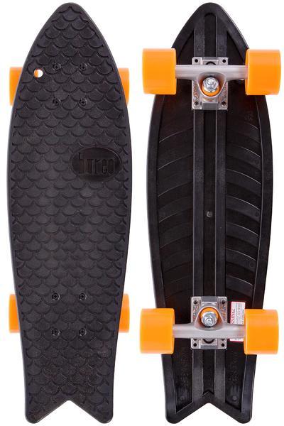 "Bureo Minnow 25"" (63,5cm) Cruiser (tangerin)"