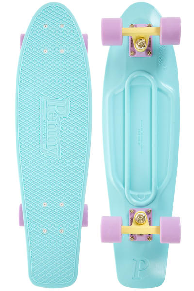 "Penny Pastel Series 27"" Cruiser (mint)"