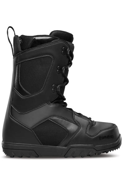 ThirtyTwo Exit Boot 2015/16 (black)
