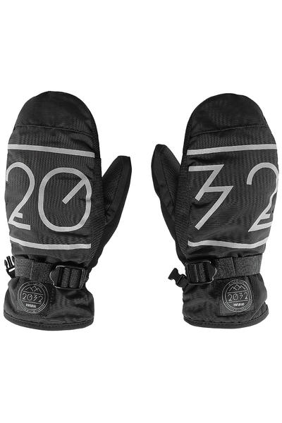 ThirtyTwo 2032 Manopla Snow (black)
