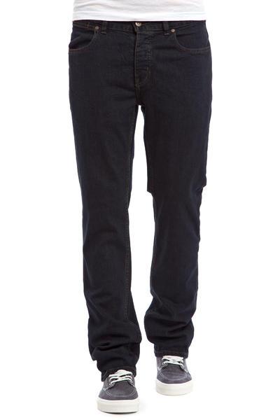 KR3W K Slim Jeans (rotten blue)