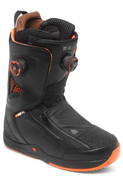 DC Travis Rice Boot 2015/16 (black)