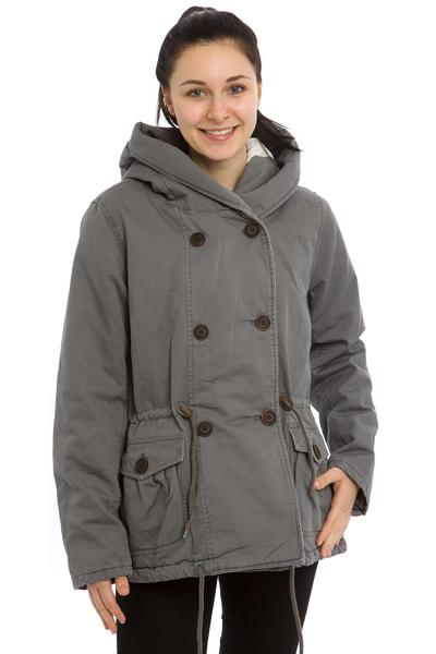 Roxy Indo Days Jacke women (castlerock)