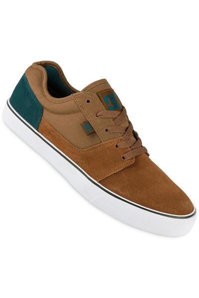 DC Tonik Schuh (brown emerald)