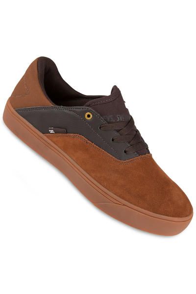 DC Wallon S Madars Apse Shoe (spice)