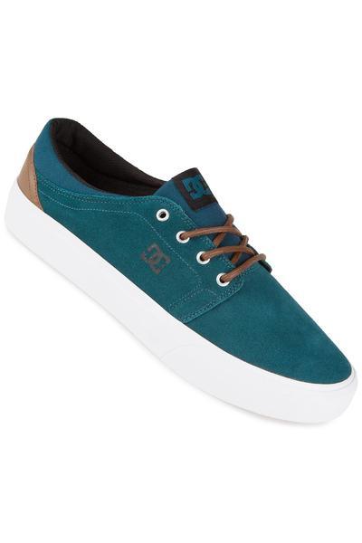 DC Trase SD Shoe (dark green)