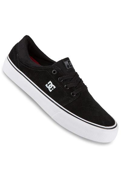 DC Trase S Schuh (black white)