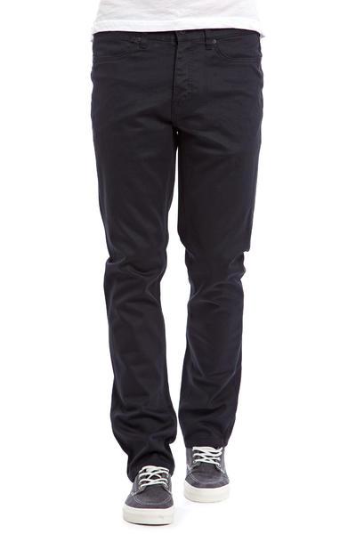 KR3W K Slim 5 Pkt Pants (navy)