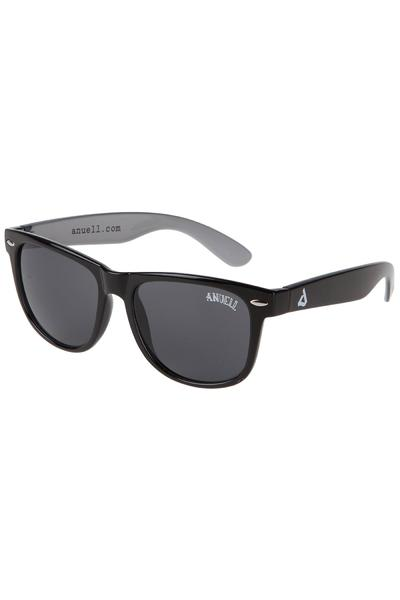 Anuell Branstock Sunglasses (black)