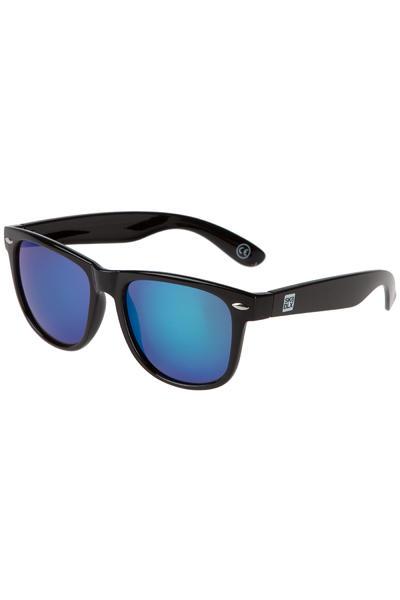 SK8DLX Coresk8 Sunglasses (blue dusk)