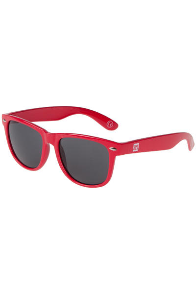 SK8DLX Classic Sunglasses (devils tongue)