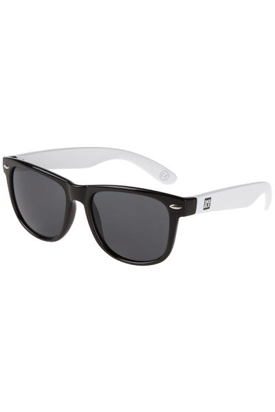 SK8DLX Chromatic Sunglasses (oldschool)
