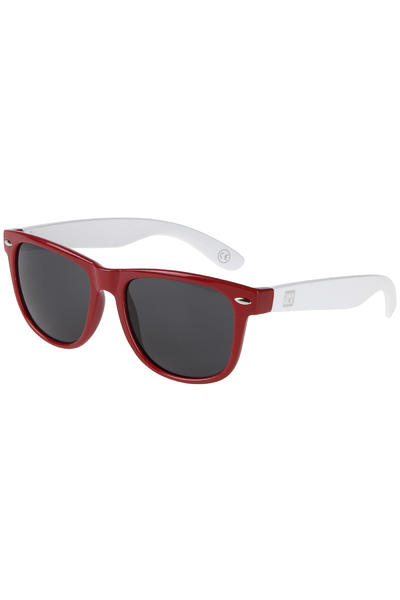 SK8DLX Chromatic Sunglasses (boom gate)