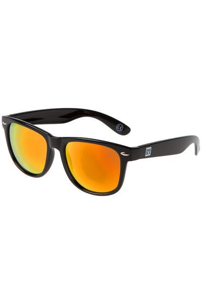 SK8DLX Coresk8 Sunglasses (black sun)