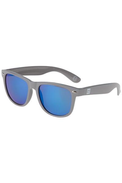 SK8DLX Coresk8 Sonnenbrille (gunmetal)