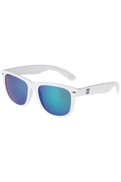SK8DLX Coresk8 Sunglasses (oceanside)