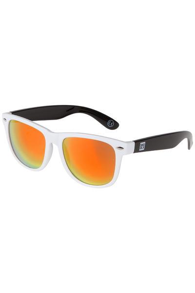 SK8DLX Coresk8 Sonnenbrille (nightfall)