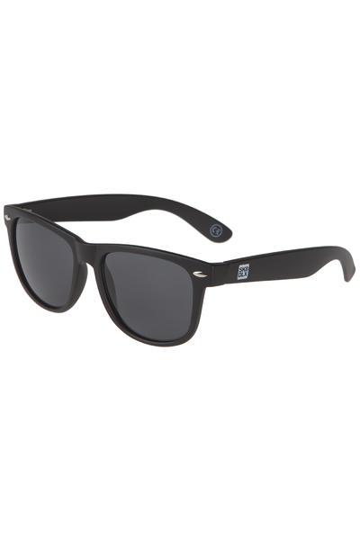 SK8DLX Mattitude Sunglasses (groundwork)