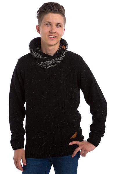 Ragwear Vigo Sweatshirt (black)