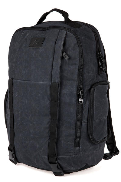 Quiksilver Holster Backpack 30L (oldy black)
