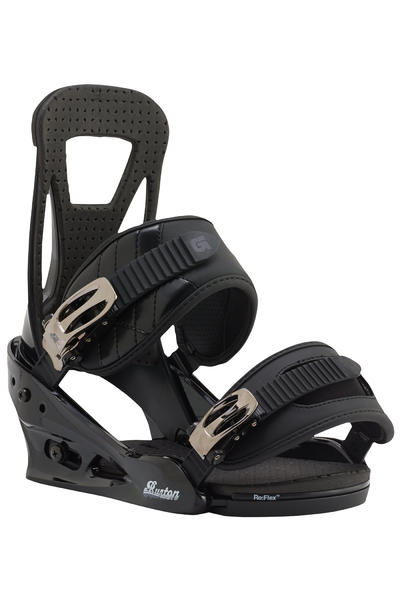 Burton Freestyle Re:Flex Bindung 2015/16 (black)