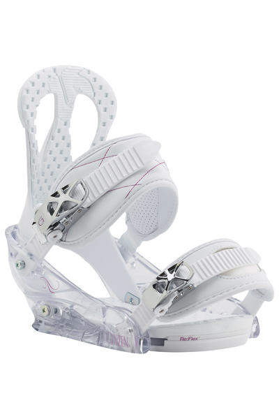 Burton Citizen Re:Flex Binding 2015/16 women (white)