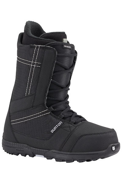Burton Invader Boot 2015/16 (black)
