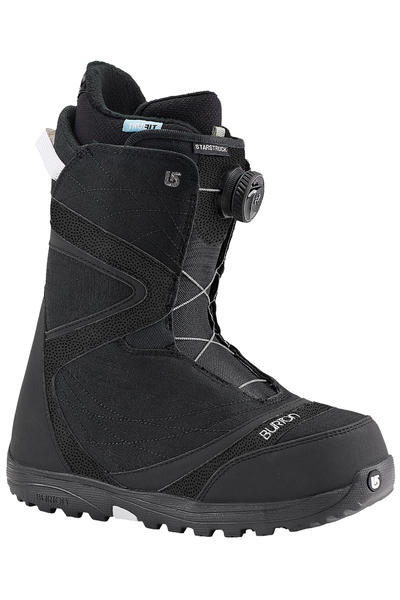Burton Starstruck Boa® Boot 2015/16 women (black)