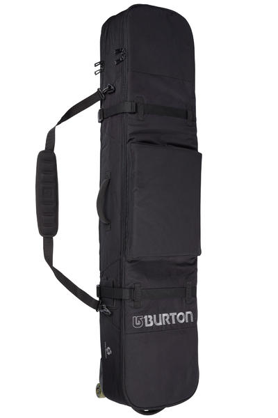 Burton Wheelie Case Boardbag 166cm (true black)