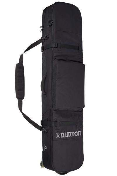 Burton Wheelie Case Funda para tabla 166cm (true black)