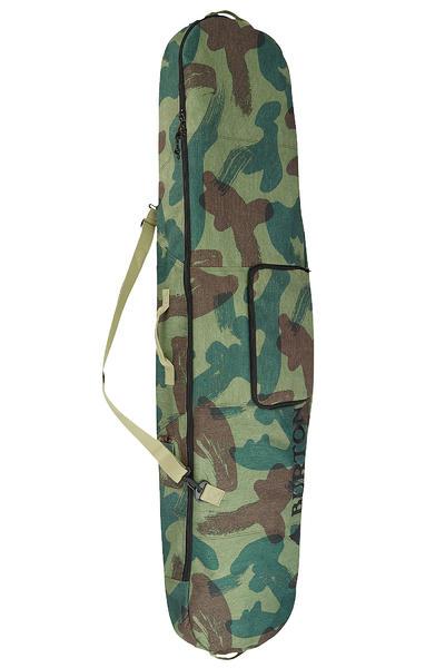 Burton Board Sack Boardbag 166cm (denison camo)