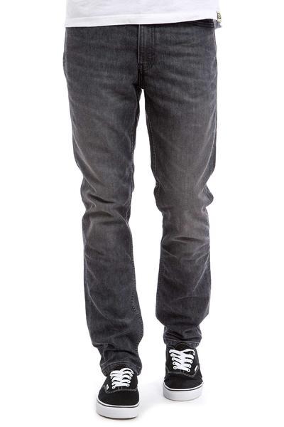 Levi's Skate 511 Slim Jeans (streets)