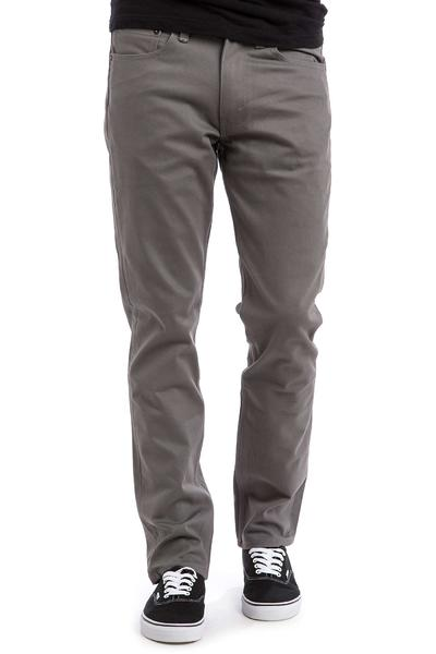 Levi's Skate 511 Slim Jeans (pewter bull)