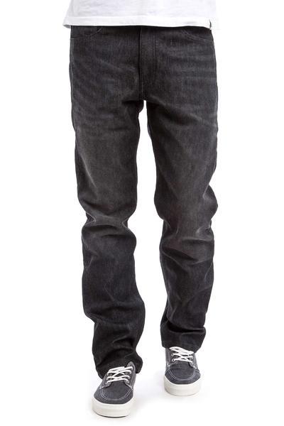 Levi's Skate 504 Regular Straight Jeans (excelsior)