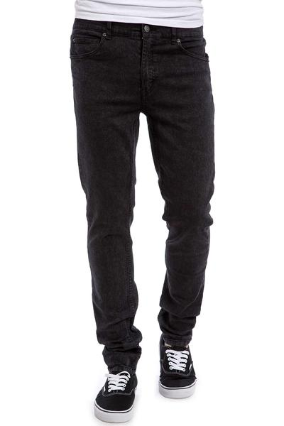 Cheap Monday Tight Jeans (strobe)