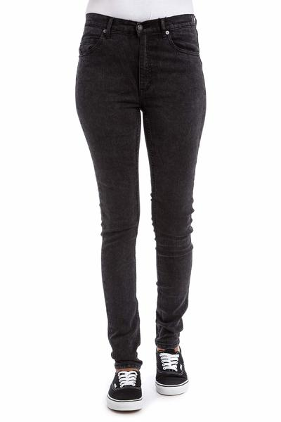 Cheap Monday Second Skin Jeans women (strobe)