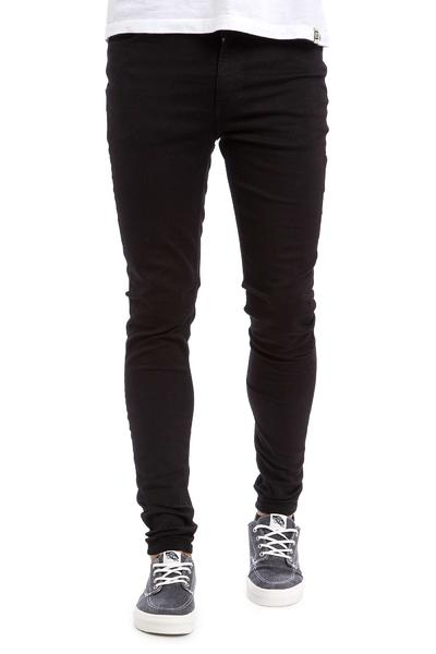 Cheap Monday Him Spray Jeans (black)