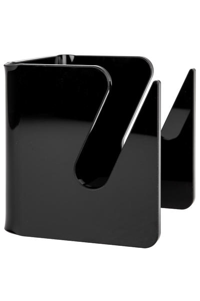 Boards on Walls Cube Acc. (black)